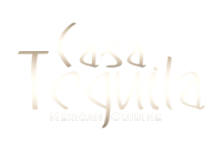 View Mexican food specials, videos, food slideshow, menu, location maps for Casa Tequila Mexican restaurant in Boca raton