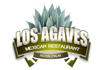 View Mexican food specials, videos, food slideshow, menu, location maps for Los Agaves Mexican restaurant in Wellington