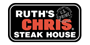 View steakhouse specials, videos, food slideshow, menu, location maps for Ruths Chris SteakHouse, in West Palm Beach, NPB, and Boca Raton
